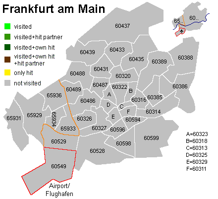 augsburg maps with 126211 Self Made More on Dessau Map moreover Carte moreover Carte besides Carte as well 96268767.